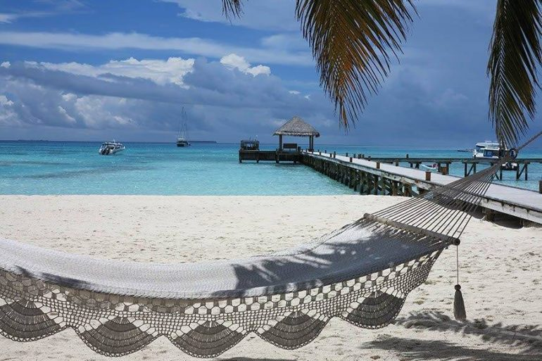 Mirihi Island Resort – Where Maldivian Wedding Dreams Can Come True