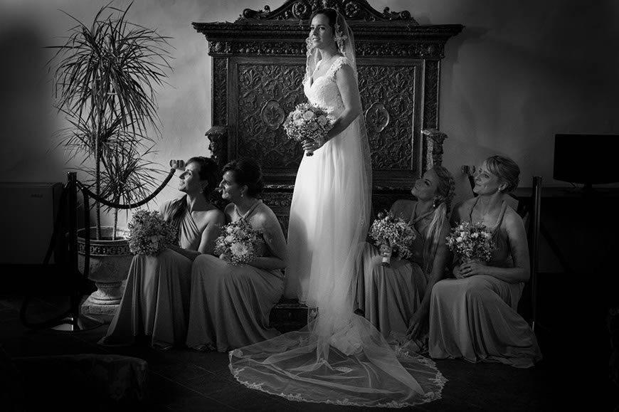 IMG 7692 2 - Luxury Wedding Gallery