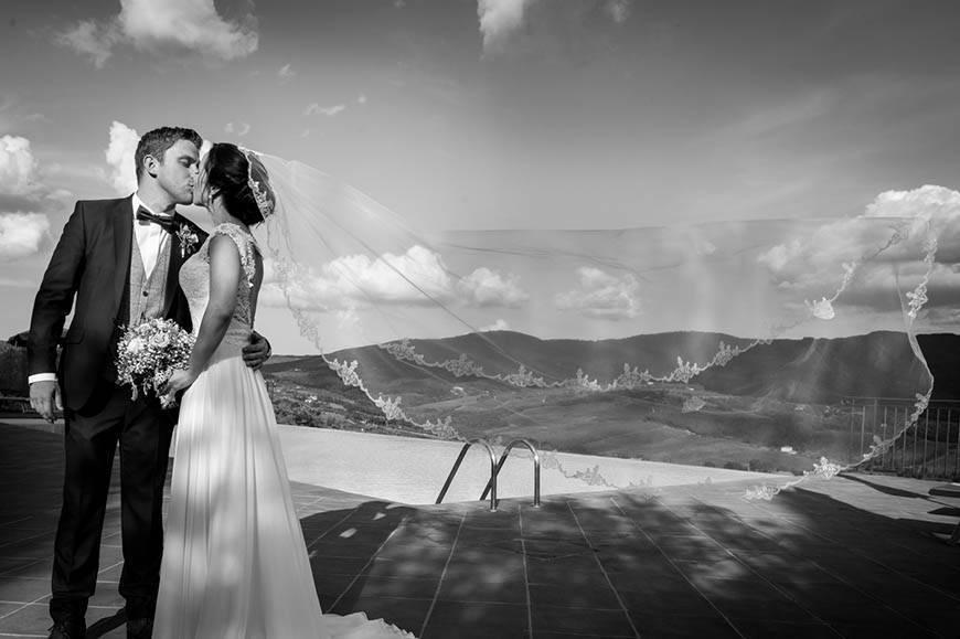 IMG 7692 - Luxury Wedding Gallery