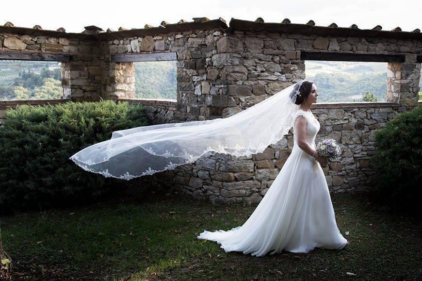IMG 7764 - Luxury Wedding Gallery