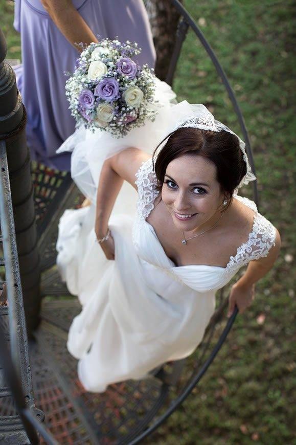 IMG 7970 - Luxury Wedding Gallery