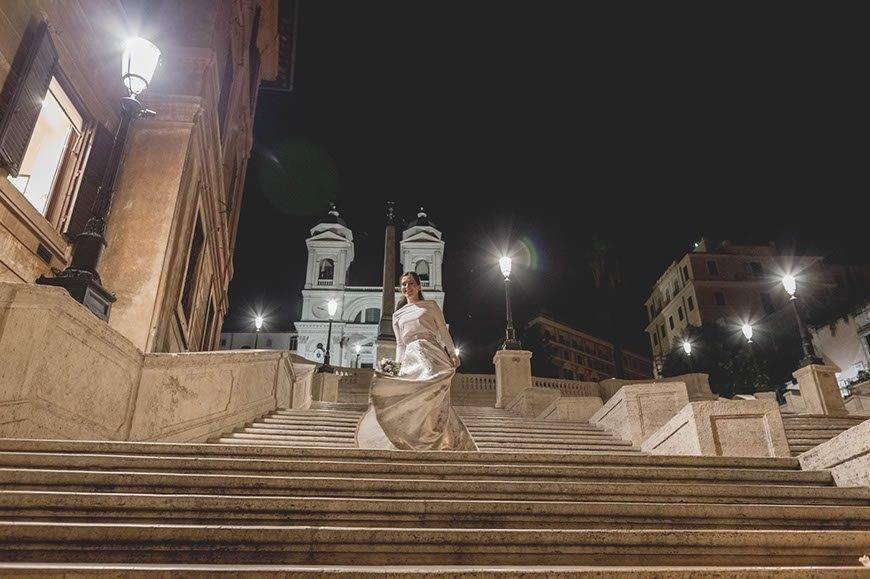 IMG 8255 - Luxury Wedding Gallery