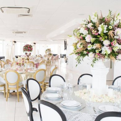 Altitude 360 Joins The Top Luxury Wedding Directory