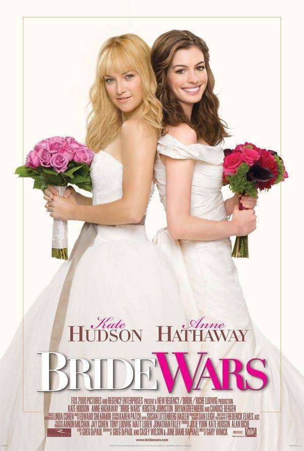 anne_hathaway_and_kate_hudson_bride_wars_movie_poto