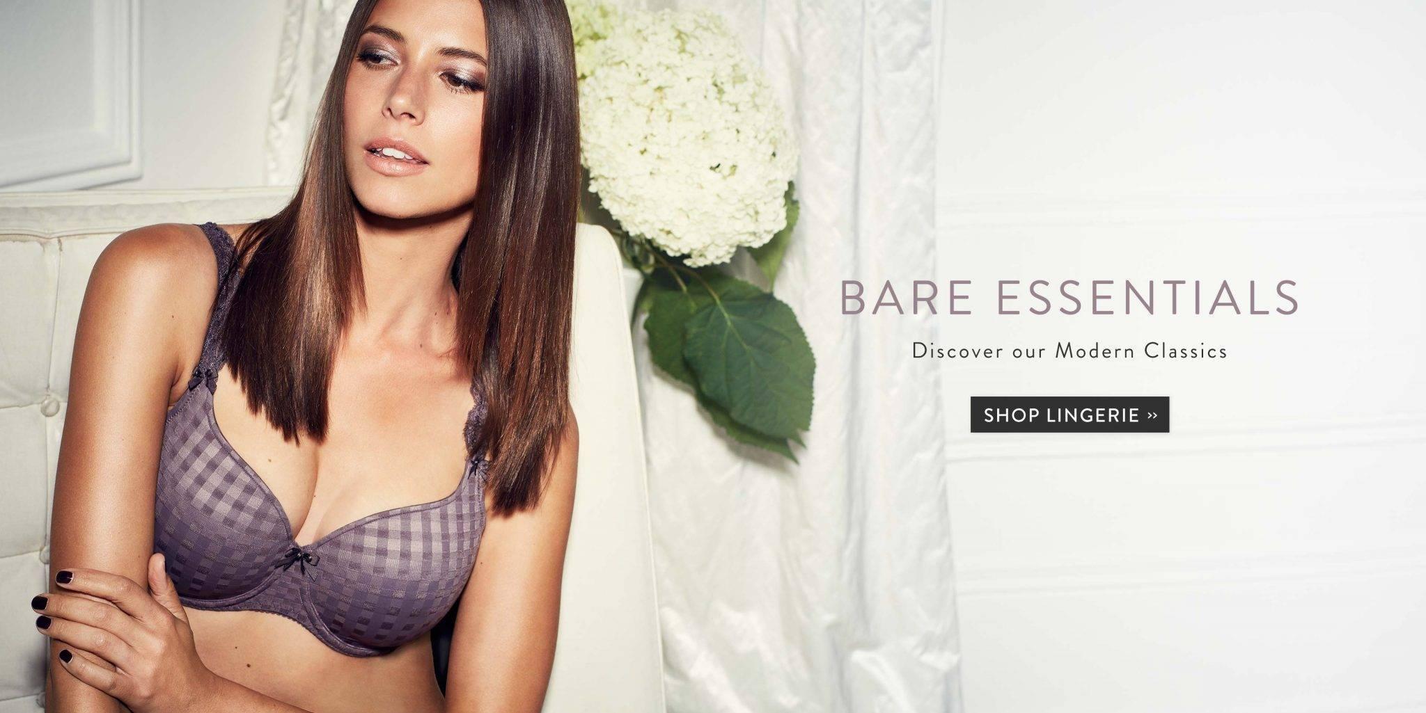 bare-essentials-fullcup