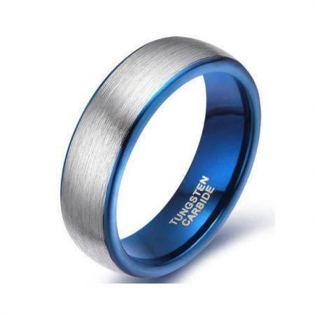 blue-unique-mens-wedding-bands