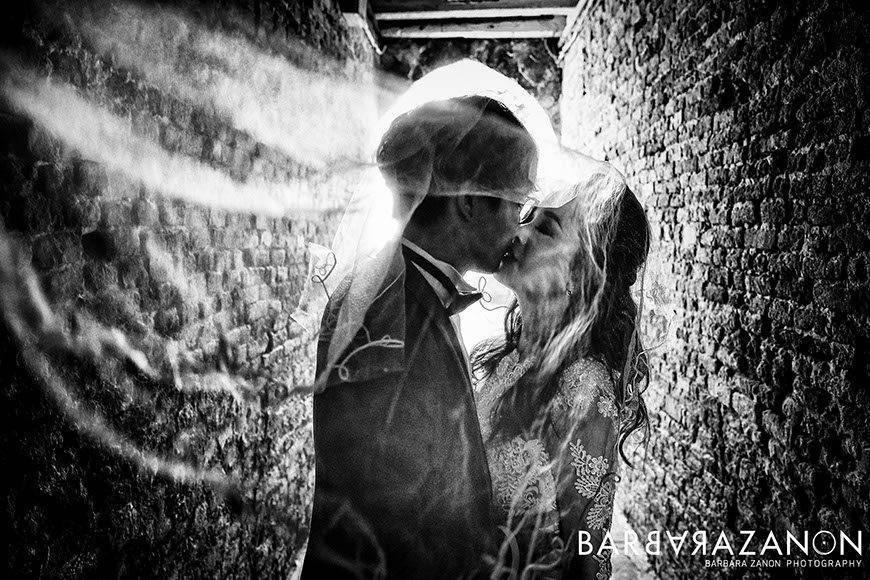 bride_groom_portrait_fashion_italy