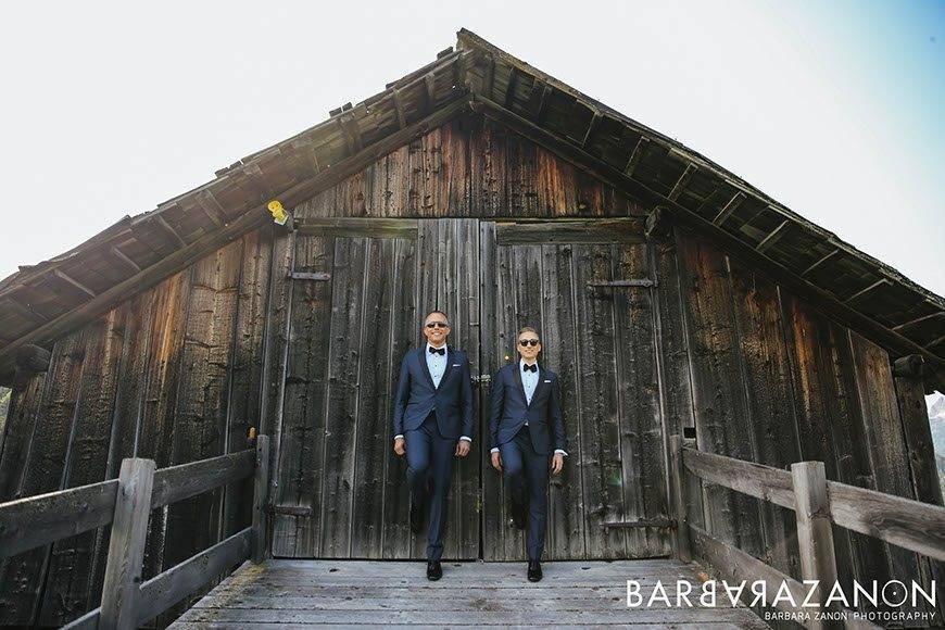corvara_luxury_italy_gay_wedding