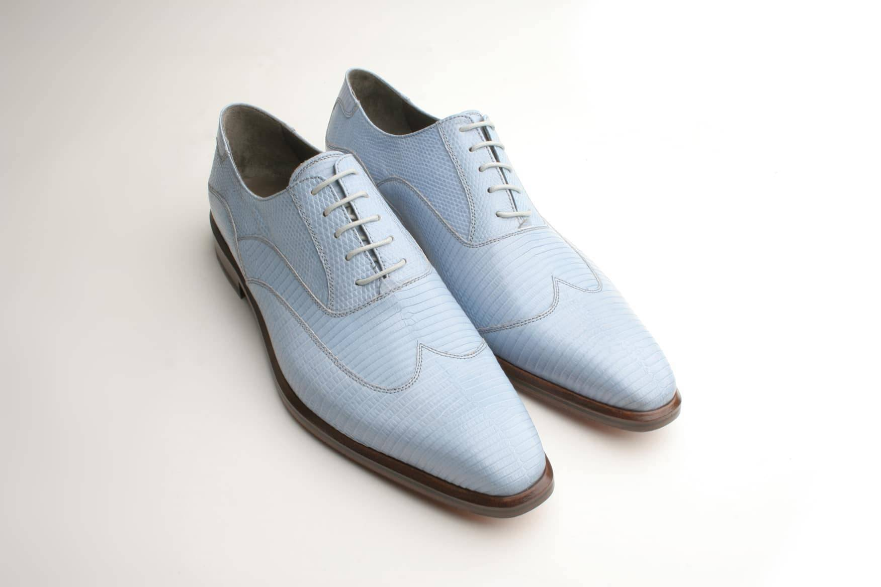 custom-made-shoe-croc