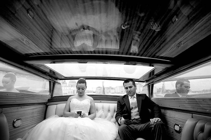 detito photography 004 - Luxury Wedding Gallery
