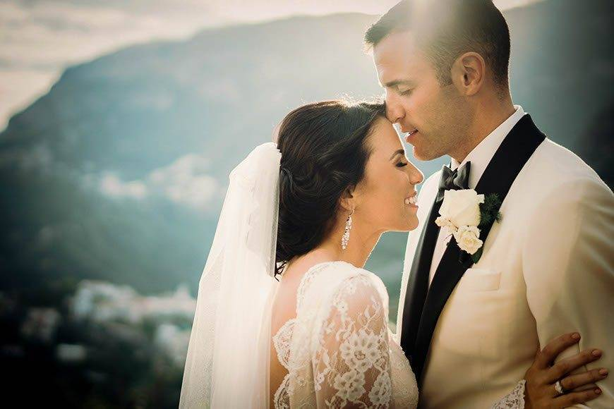 detito photography 006 - Luxury Wedding Gallery