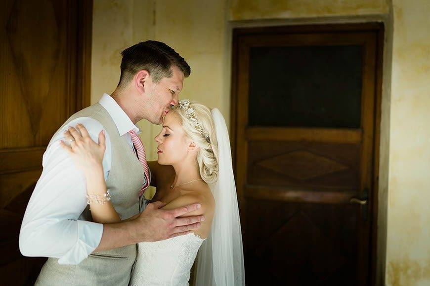 detito photography 009 - Luxury Wedding Gallery