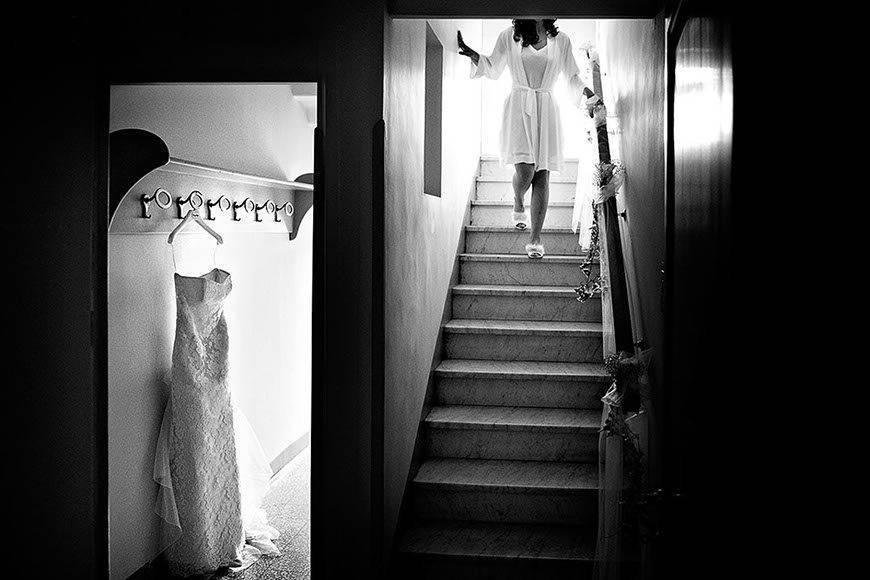 detito photography 011 - Luxury Wedding Gallery