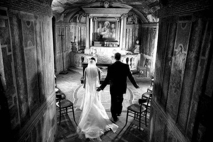 detito photography 017 - Luxury Wedding Gallery