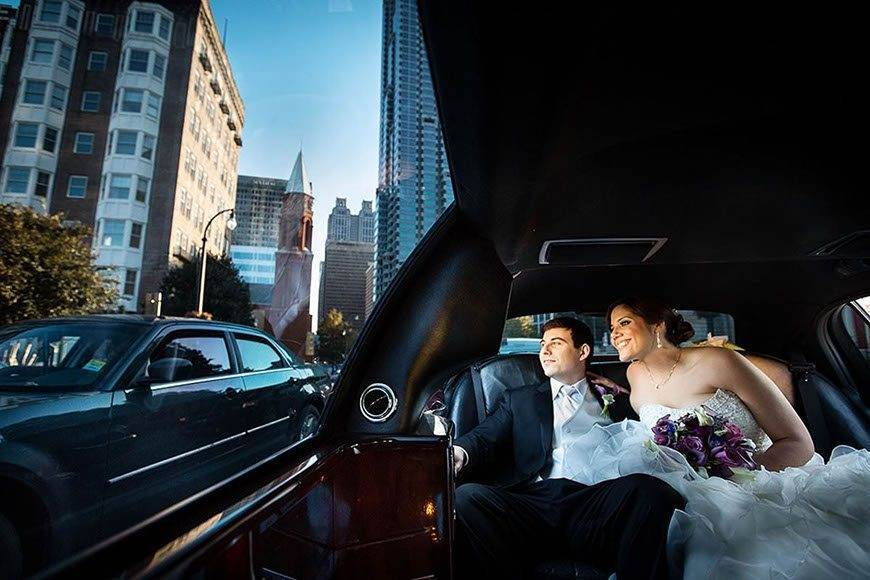 detito photography 020 - Luxury Wedding Gallery