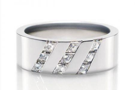 harry-winston-three-row-diamond
