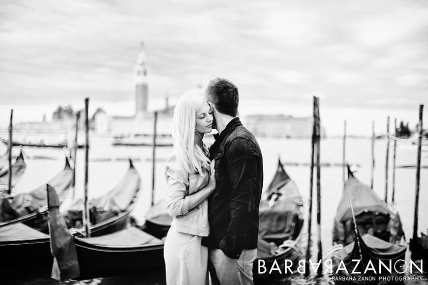 honeymoon_portrait_elopement_venice_photographer