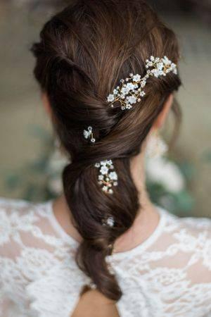 intricate-lovemydress