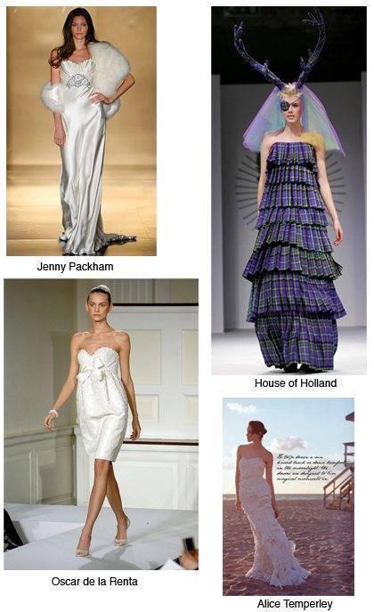 london-fashion-week1