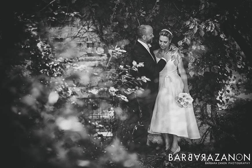 luxury_wedding_romantic_amalfi_coast_photographer