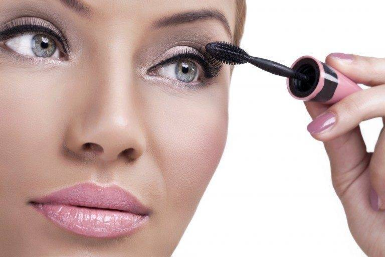 makeuptips-768x512