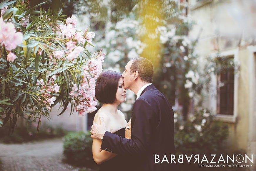 prewedding_portraits_in_venice_italy