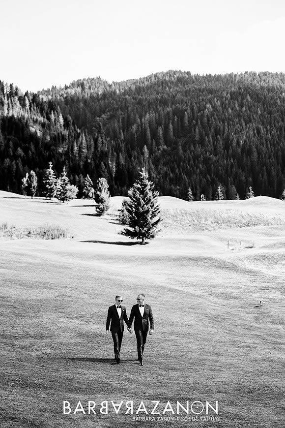 samesex_destination_wedding_dolomiti_mountain