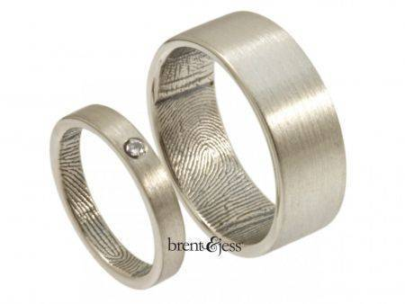 single-diamond-set-bj