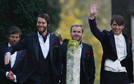 http://www.telegraph.co.uk/news/celebritynews/6526840/Take-Thats-Mark-Owen-ties-the-knot.html