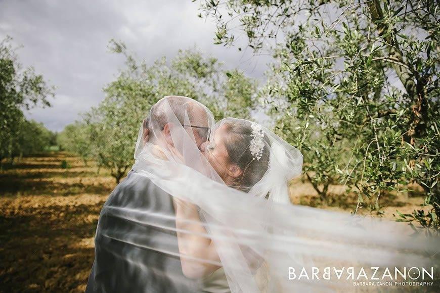 tuscany_wedding_italy_photographer