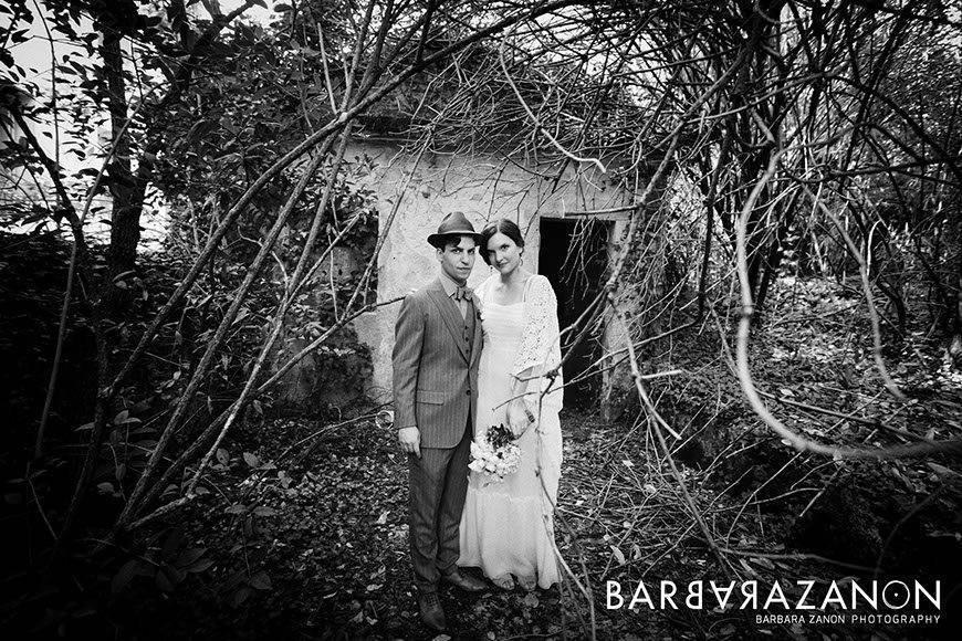 vintage_wedding_italy_portrait_couple_como_lake