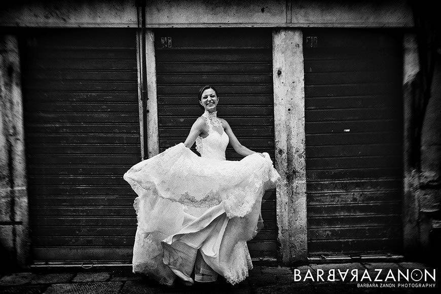 wedding_photographer_venice_smile_love