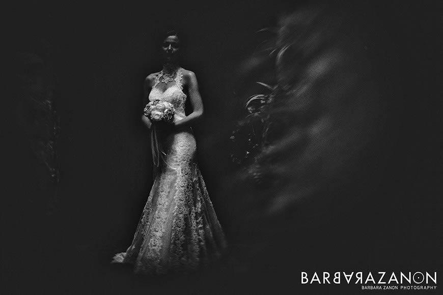 wedding_venice_photographer_fashion_bride