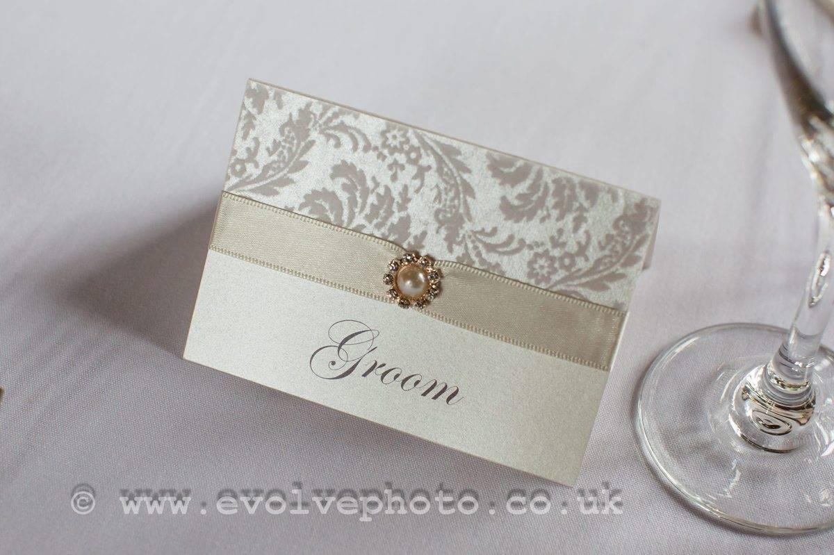 13248436 1071570392903343 2029512885586398991 o - Luxury Wedding Gallery