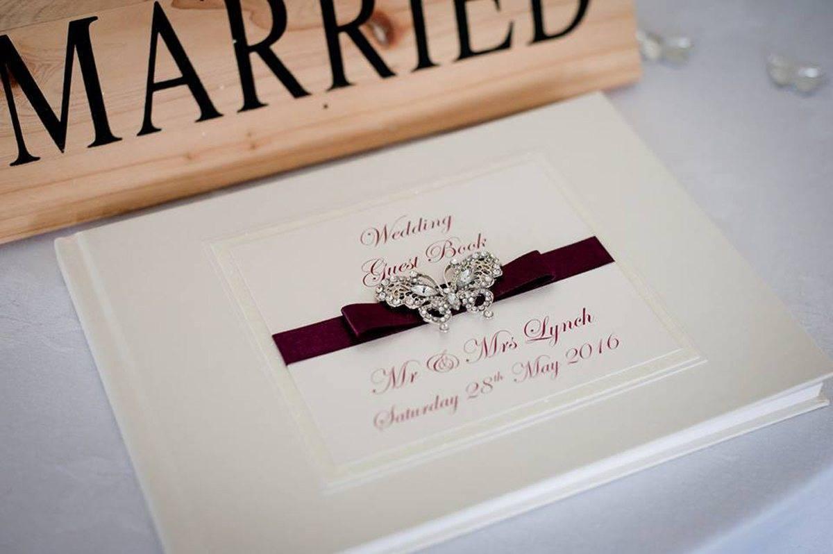 13565976 1621077414875384 1536902966 n - Luxury Wedding Gallery