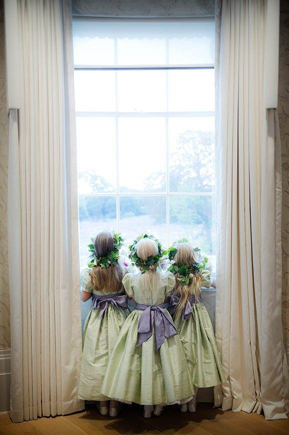1381 - Just Bespoke Wedding Planner – Gallery