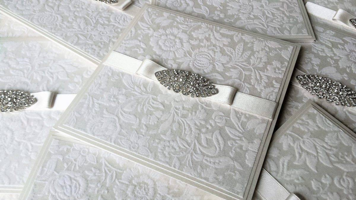 20150826 111323 3 - Luxury Wedding Gallery