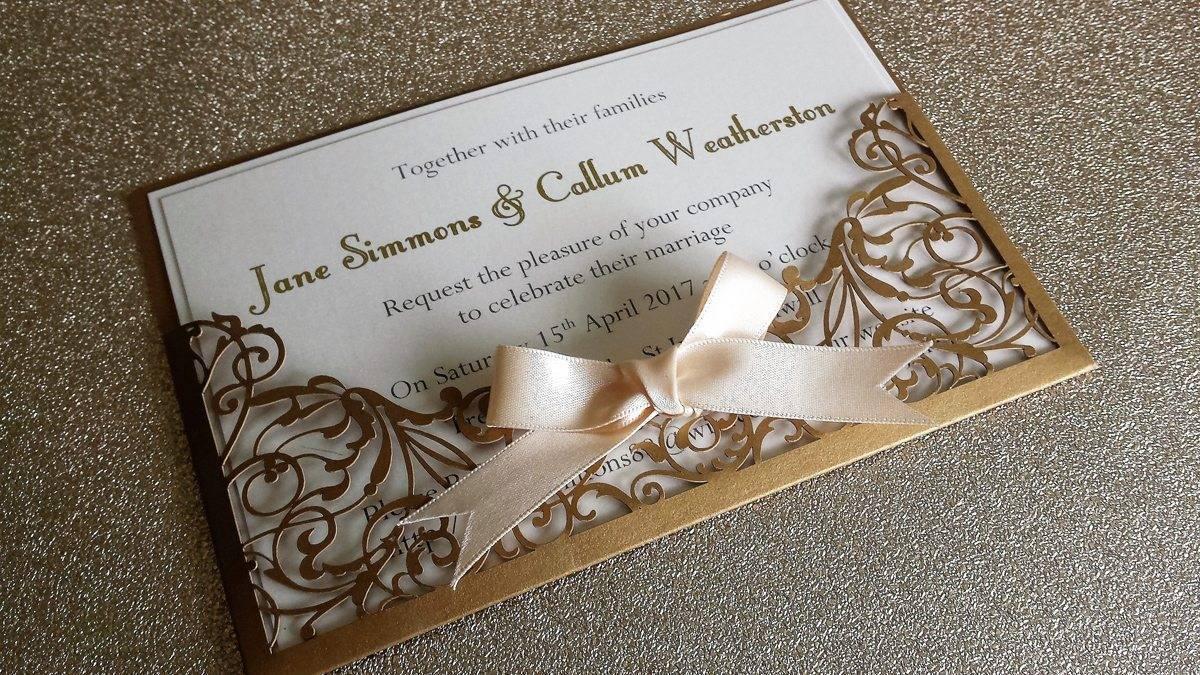 20160415 141145 2 - Luxury Wedding Gallery