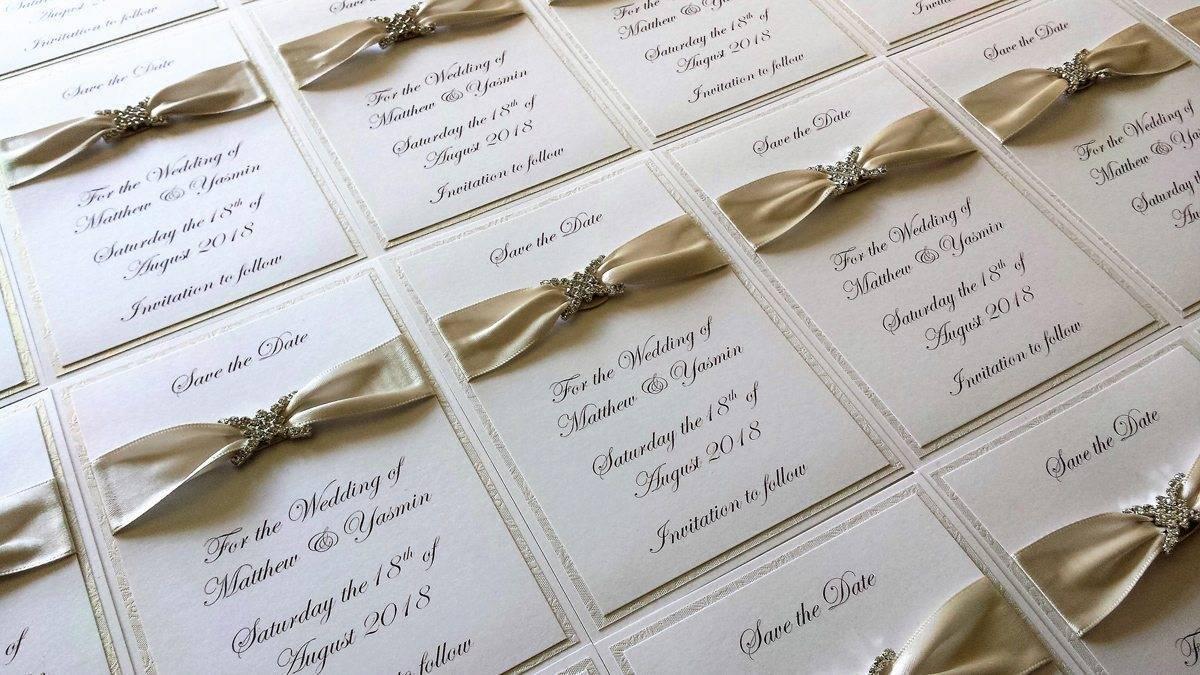 20160705 175010 3 - Luxury Wedding Gallery