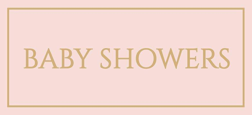 Baby Love - Luxury Wedding Gallery