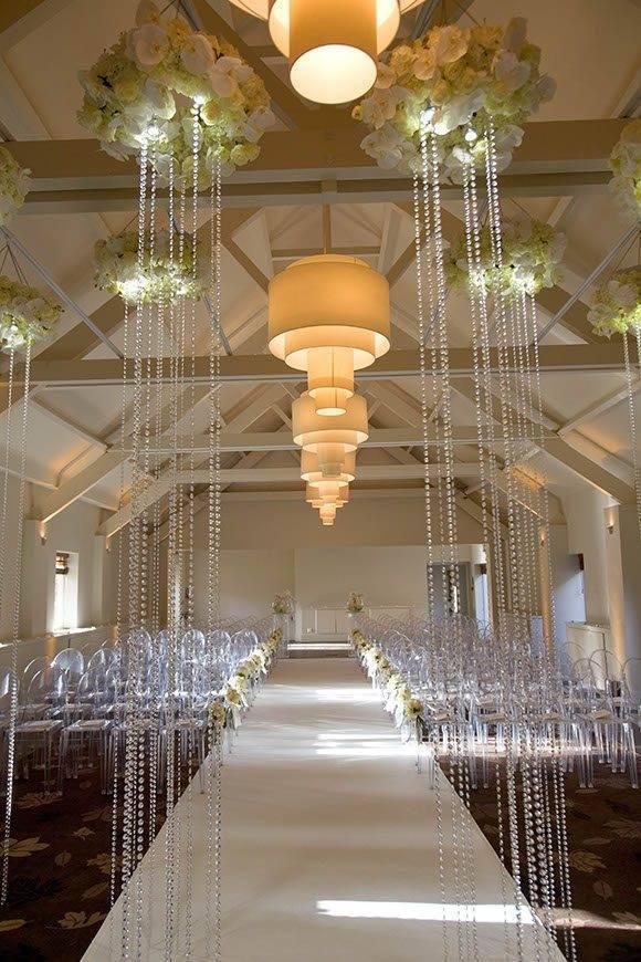 Baker 01101 - Just Bespoke Wedding Planner – Gallery