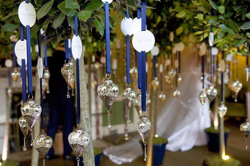 Baker 02061 - Just Bespoke Wedding Planner – Gallery