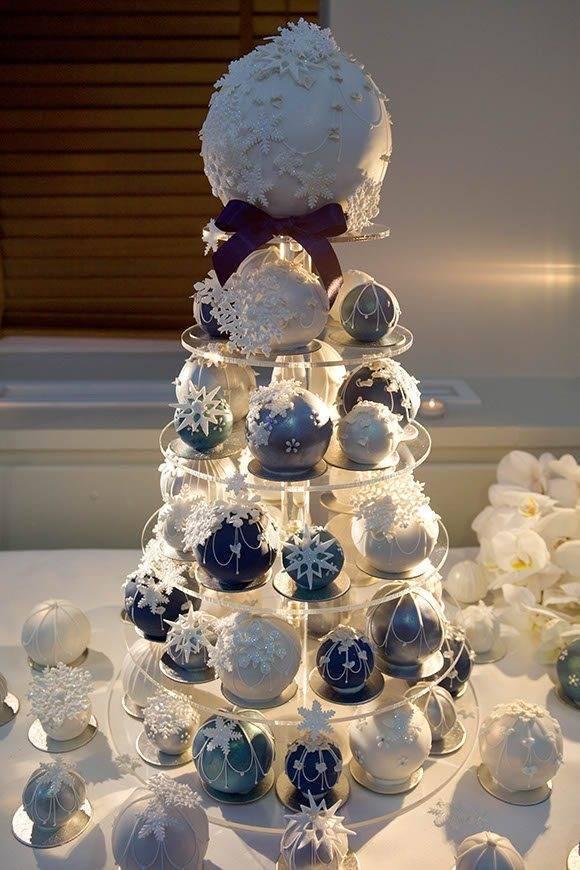 Baker 03651 - Just Bespoke Wedding Planner – Gallery
