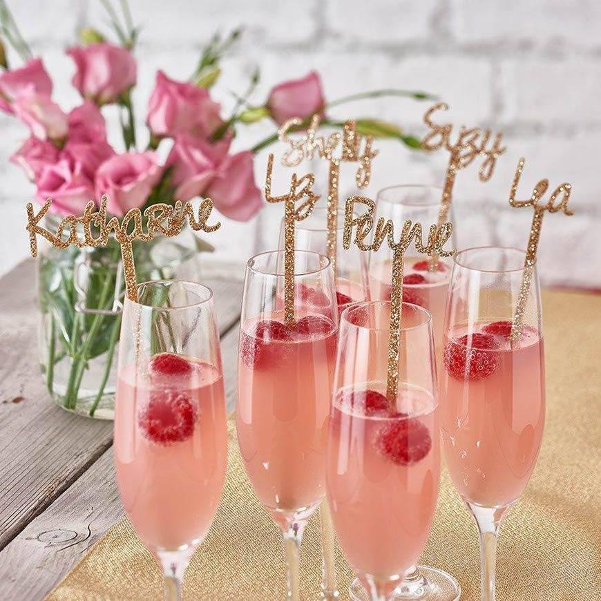 Cocktails Parties - Luxury Wedding Gallery