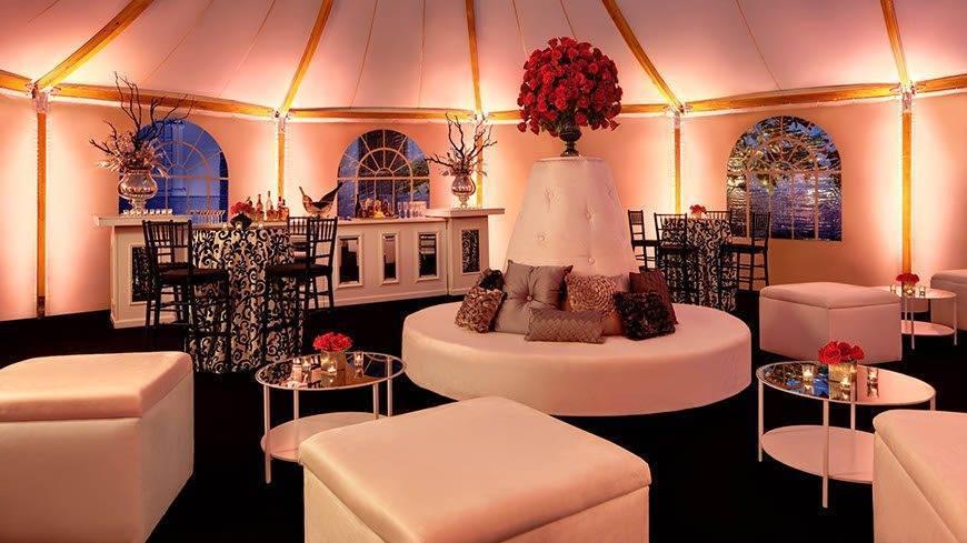 Corporate Entertainment - Luxury Wedding Gallery