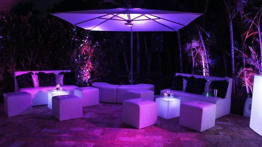Corporate Parties - Luxury Wedding Gallery
