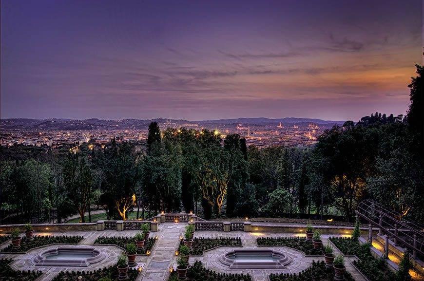 Florence-Tuscany-Italy-Luxury-Hotel-Italy-3