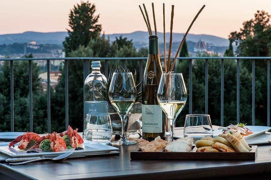 Florence-Tuscany-ItalyTuscany-Luxury-Hotel-Italy