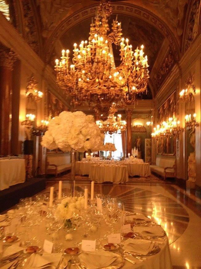 Florence elegant wedding - Luxury Wedding Gallery