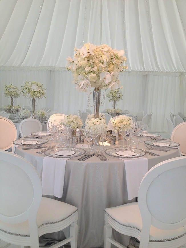 IMG 04861 - Just Bespoke Wedding Planner – Gallery